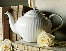 Sophie Conran teapot